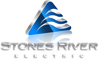 Stones River Electric